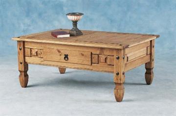 Corona 1 Drawer Coffee Table Furnituredirectcardiff 39 S Blog
